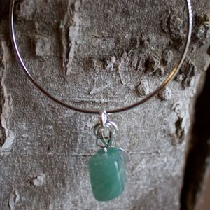 Jewelry - Aventurine Bracelet